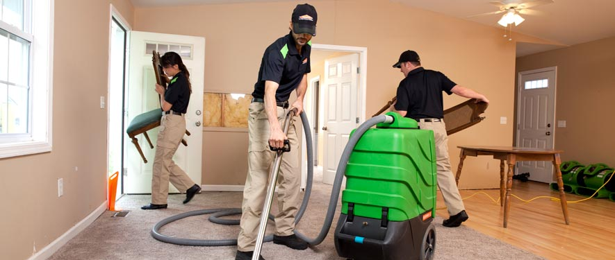 Altoona, PA cleaning services